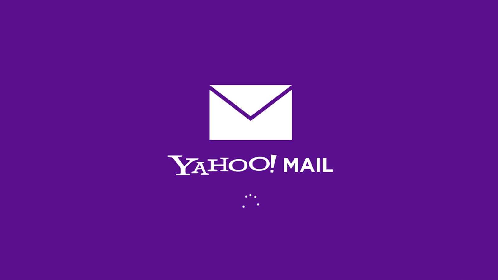 yahoo mail - 28 images - yahoo mail inbox sign into my ...